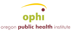 OPHI