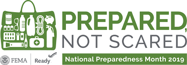 preparedness month.png