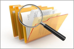 LOC Sticks to Principle on Public Records