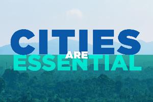 CitiesEssential.jpg