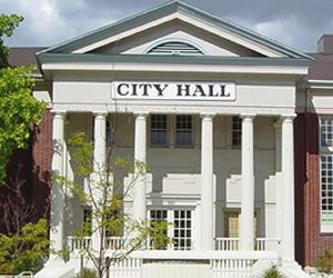 cityhall.jpg