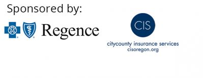 CIS-Regence-web.jpg