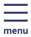 Mobile Menu Icon